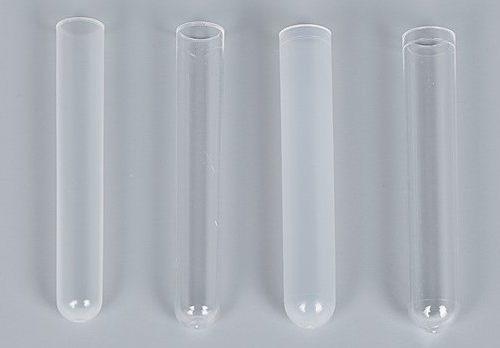 Σωληνάρια Πλαστικά